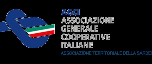 AGCI - Associazione Generale Cooperative Italiane