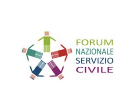 Forum Nazionale Servizio Civile