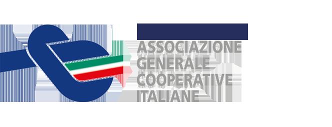 AGCI Sardegna